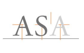ASA-AVOCATS