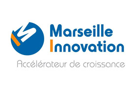 marseille-innovation