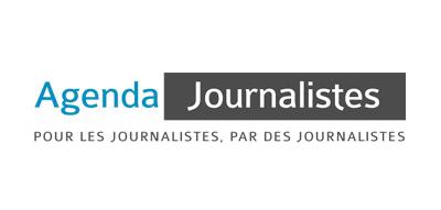 agenda-journaliste