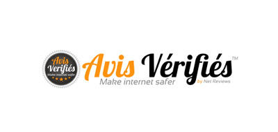 avis-verifies