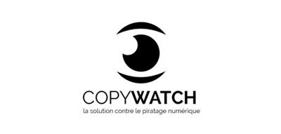 copywatch