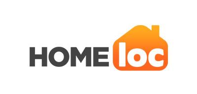 homeloc