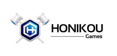 honikou-games