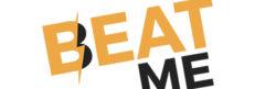 logo-beat-me