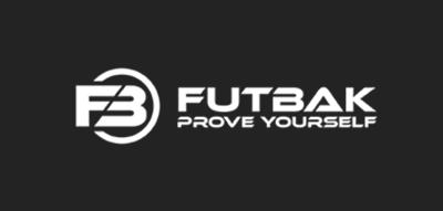 logo-futbak
