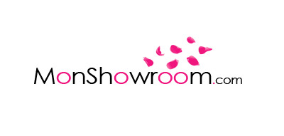 monshowroom