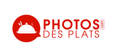 photos-des-plats