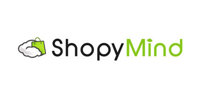 shopymind