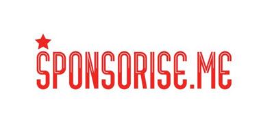 sponsorise-me