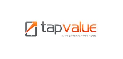 tap^value